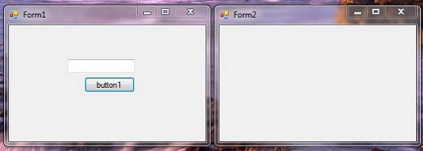 formlar-arasi-veri-transferi